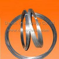 Cheap Precise rare metal products wholesale