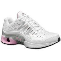 Cheap Womens waterproof shoes wholesale