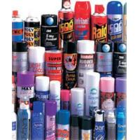 Cheap Aerosol Filling Company wholesale