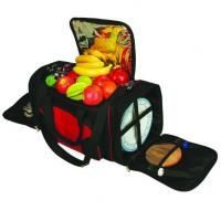 China Picnic Cooler for Two(JC02-B1059)(JC02-B1059) wholesale