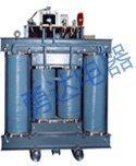 Wholesale Three-phase isolation transformer from china suppliers