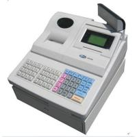 Cheap Electronic cash register wholesale