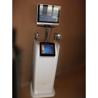 China No needle mesotherapy Product name:4 in 1 multi functional no needle mesotherapy wholesale