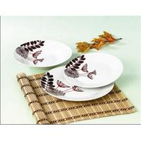 ceramic dinner set 18pcs ceramic dinner set(small)