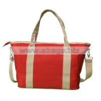 China Wholesale Tote Diaper Bag Insert Organizer- in stock#A01-0007 wholesale