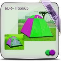 Cheap Tent Series Square tent-RDR-TTSS005 wholesale