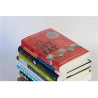 Cheap Books Why We Get Fat - Paperback, RED wholesale