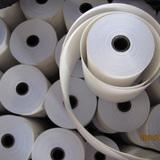 Cheap thermal cash register paper rolls wholesale