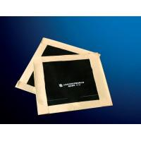 China heat shrink repair patch wholesale
