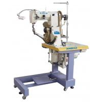 Shoes Machine ZY-168