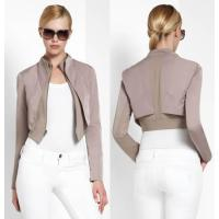 Wholesale OEM series Cool Intelligent Fashion Ladies Professional Wear from china suppliers