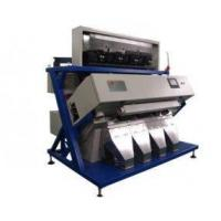 China 118142140cm 1.0 power Recycle Plastic Color Sorter, Color Sorting Machine wholesale