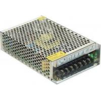 China Overload Protection Standard LED Display Power Supply 60W 5VDC 12A 50Hz IP20 EPA3050B wholesale