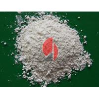 China Rubber Accelerator TBBS(NS) wholesale