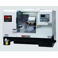 China 46 series CNC machine-JS-Z46B1 wholesale