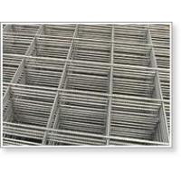 Cheap Steel Bar Welded Wire Mesh wholesale