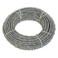 China Diamond Tools Diamond wire saw wholesale