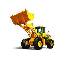 China Construction Machine LW500K wholesale