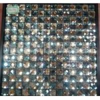 Cheap Mirror mosaic tiles D3006 wholesale