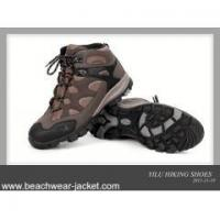 Cheap Hiking Boots Shoes 11 Waterproof Recycled Excellent Conditon! quality as the north face wholesale