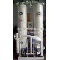 Cheap Heat Regenerative Absorption Air Dryer wholesale