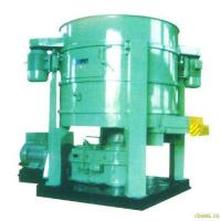 Cheap sand mixer Fixed rotor type sand mill wholesale
