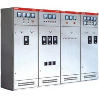 China GGD AC low voltage distribution cabinet (-) wholesale