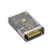 China NES-100W series Efficient single switching power supply wholesale