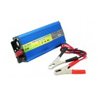 China 500W Pure Sine Wave Inverter wholesale