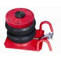 China Hydraulic Jacks Air Bag Jack (2stage) wholesale