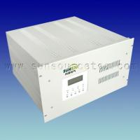 24V off-grid single inverter of 1.5k/ 2k