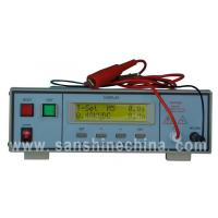 AC DC withstand voltage SS71XX series