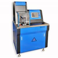 Wholesale CR-HD819 Common Rail Test Bench from china suppliers