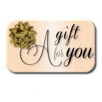 China Gift Vouchers $100 to $1000 - 10% Off for a Limited Time wholesale