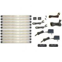 Buy cheap Pro Series 21 LED Super Deluxe Kit from wholesalers