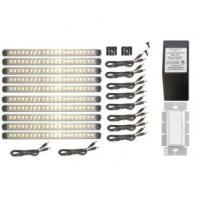 Buy cheap Hardwire Kitchen Kit, Pro Series from wholesalers