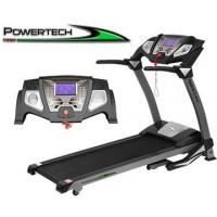 China PowerTech Olympian Treadmill wholesale
