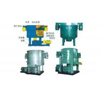 Cheap Resin sand processing wholesale