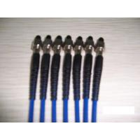 Cheap HI-LINK Fiber Cable Connection wholesale