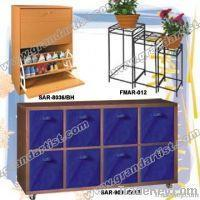 Cheap Shoe Storage Cabinet wholesale