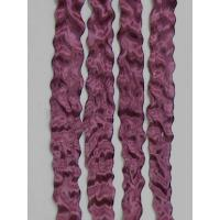 China Exquisite Premium ~ BURGUNDY GRAPE ~ 9-10 in. wholesale
