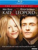 Cheap Kate & Leopold: The Director's Cut wholesale
