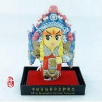 Cheap Carving wholesale