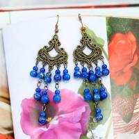 Cheap Chandelier Earrings wholesale