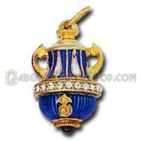 China Russian Samovars, Gzhel, Faberge wholesale