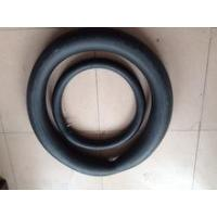 China rubber butyl tube 650-14 wholesale