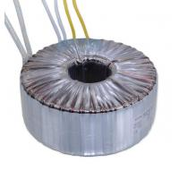 Wholesale Toroidal Transformer For Power Supply from china suppliers