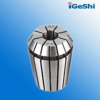 China ER Collet wholesale