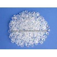 Synthetic Elastomers Product name:Ethyl Vinyl Acetate