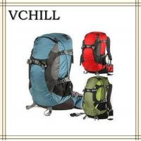 2015 Cheap fashion sky children travle backpack
